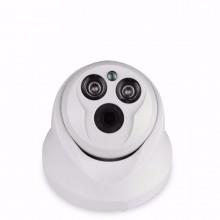 Camera AHD N - D102