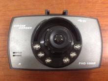 Camera Hành trình HT - 02