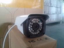 Camera AHD N - T203H