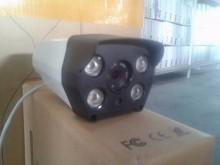 Camera AHD N - T207