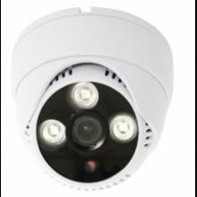 Camera AHD N - D101