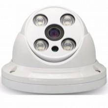 Camera AHD N - D105C