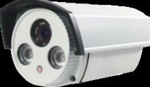 Camera AHD N - T201H