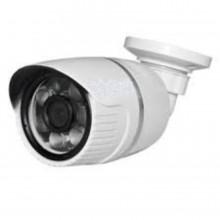 Camera AHD N - T206H